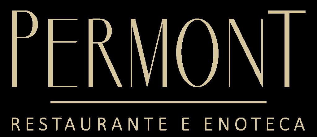 logo_permont_restaurante_e_enoteca_dourado2